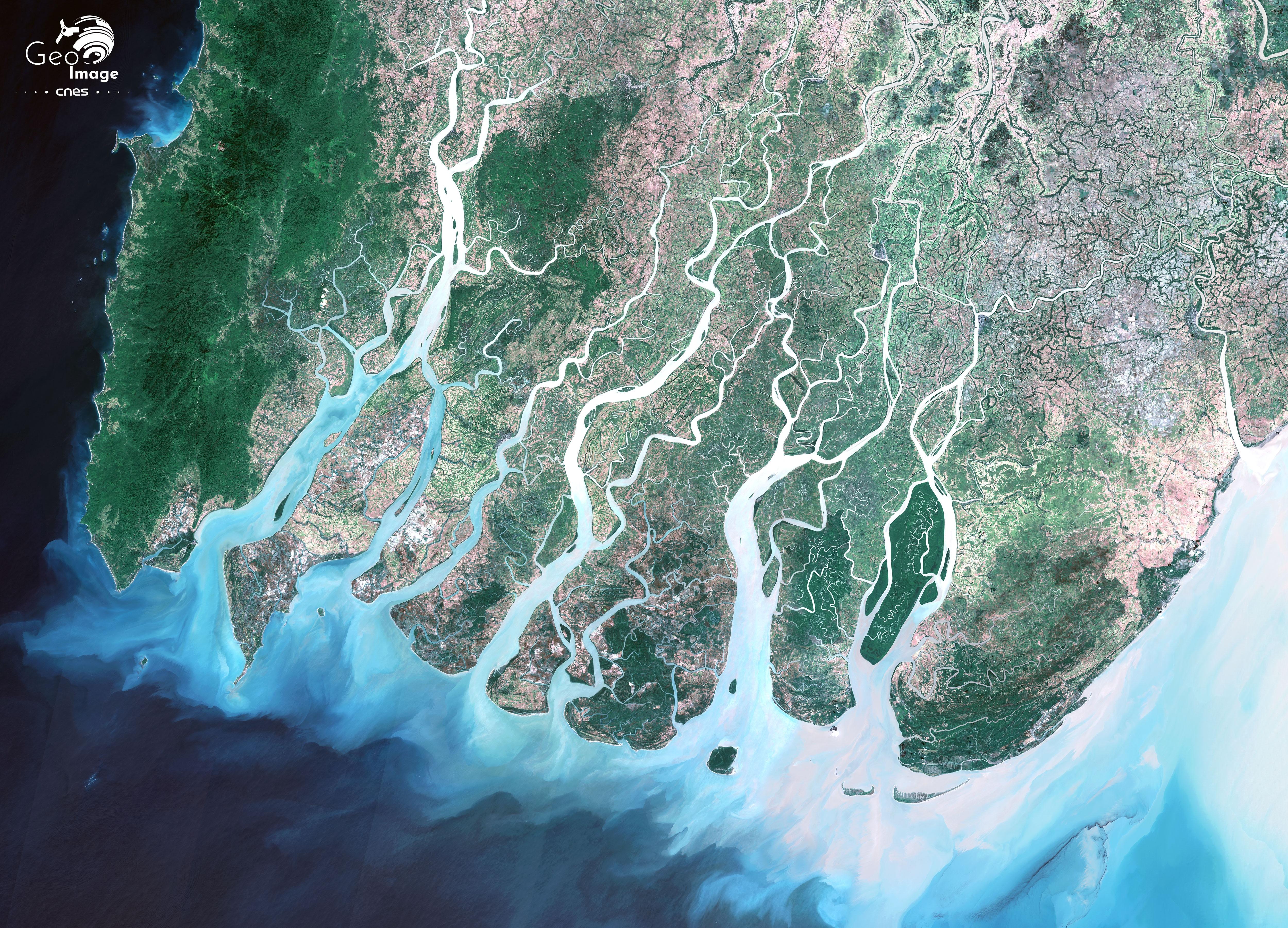 em_birmanie_20171119-20181122_s2.jpg