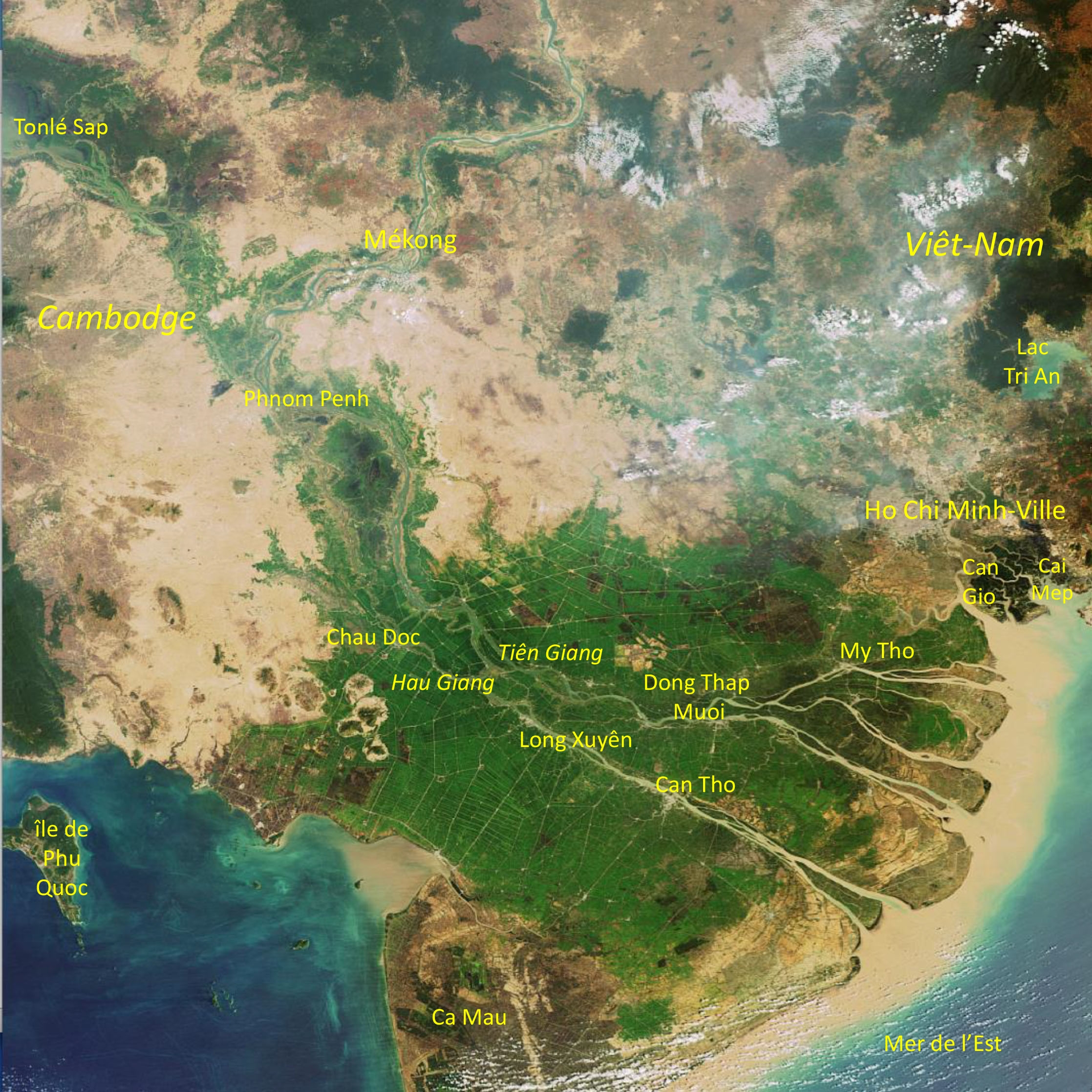 em_envisat_image_of_the_mekong_delta_in_vietnam_leg.jpg