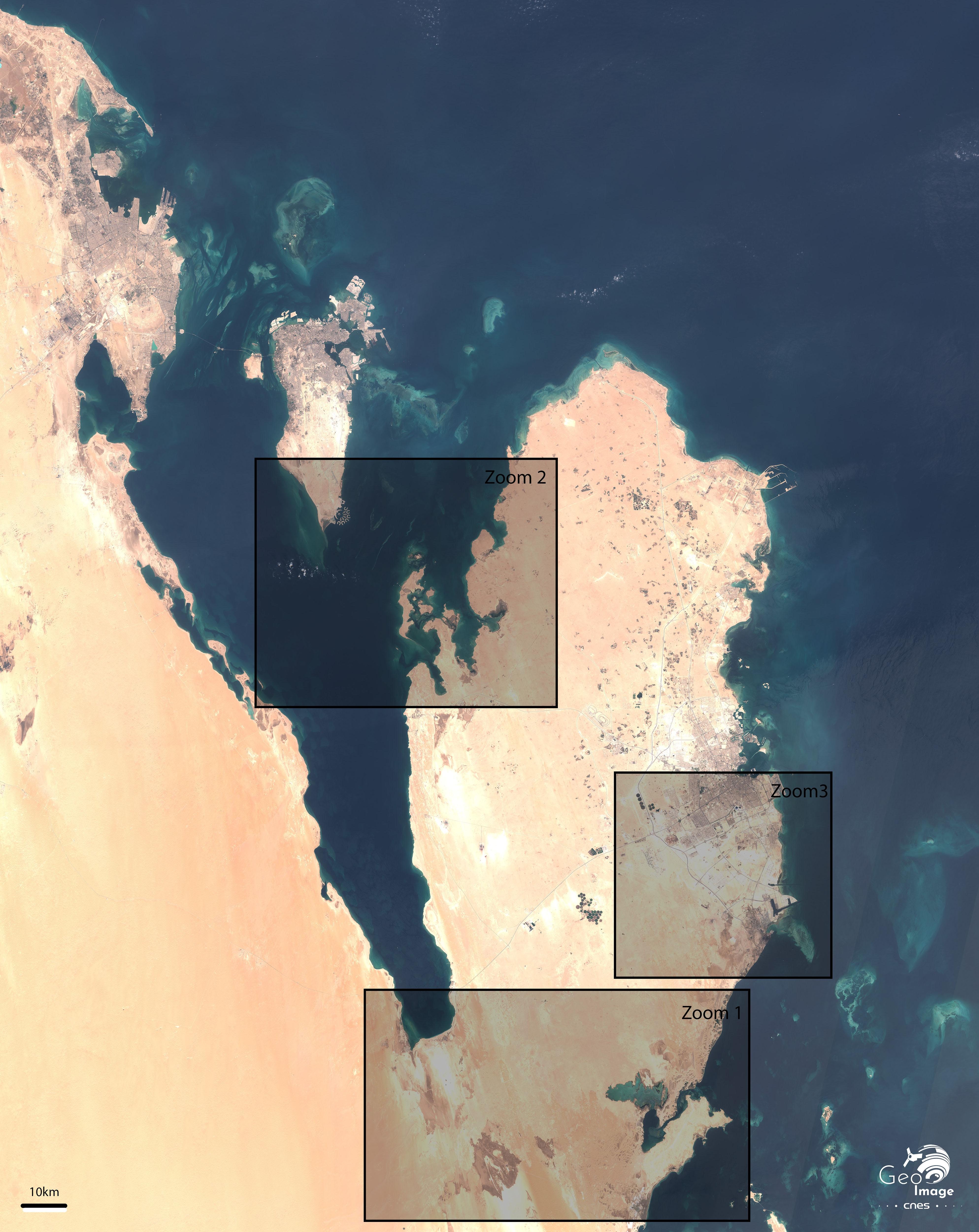 em_qatar_20180912-vfzs.jpg