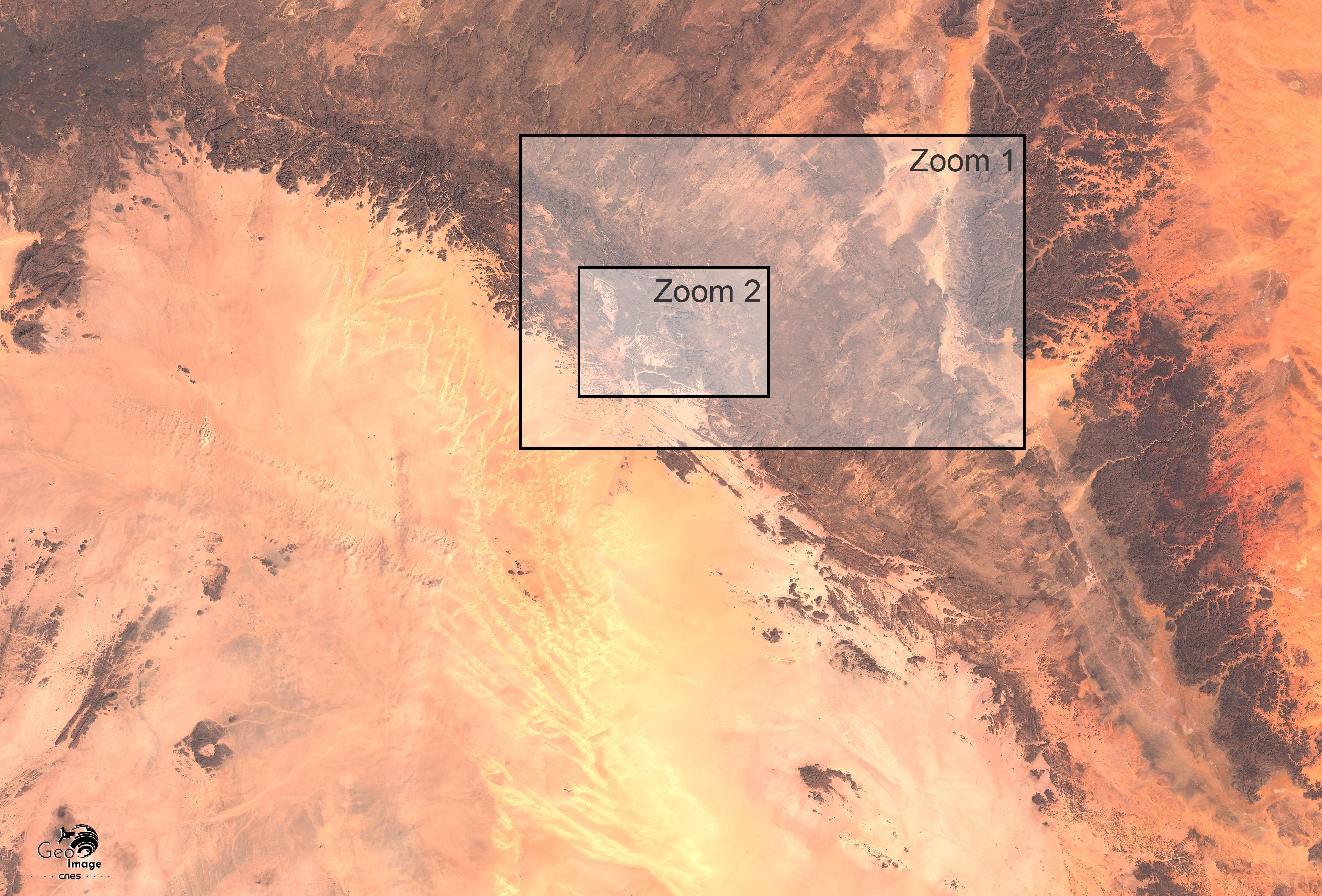 em-s2b_msil1c_2020030811-algerie-djanet-vf.jpg