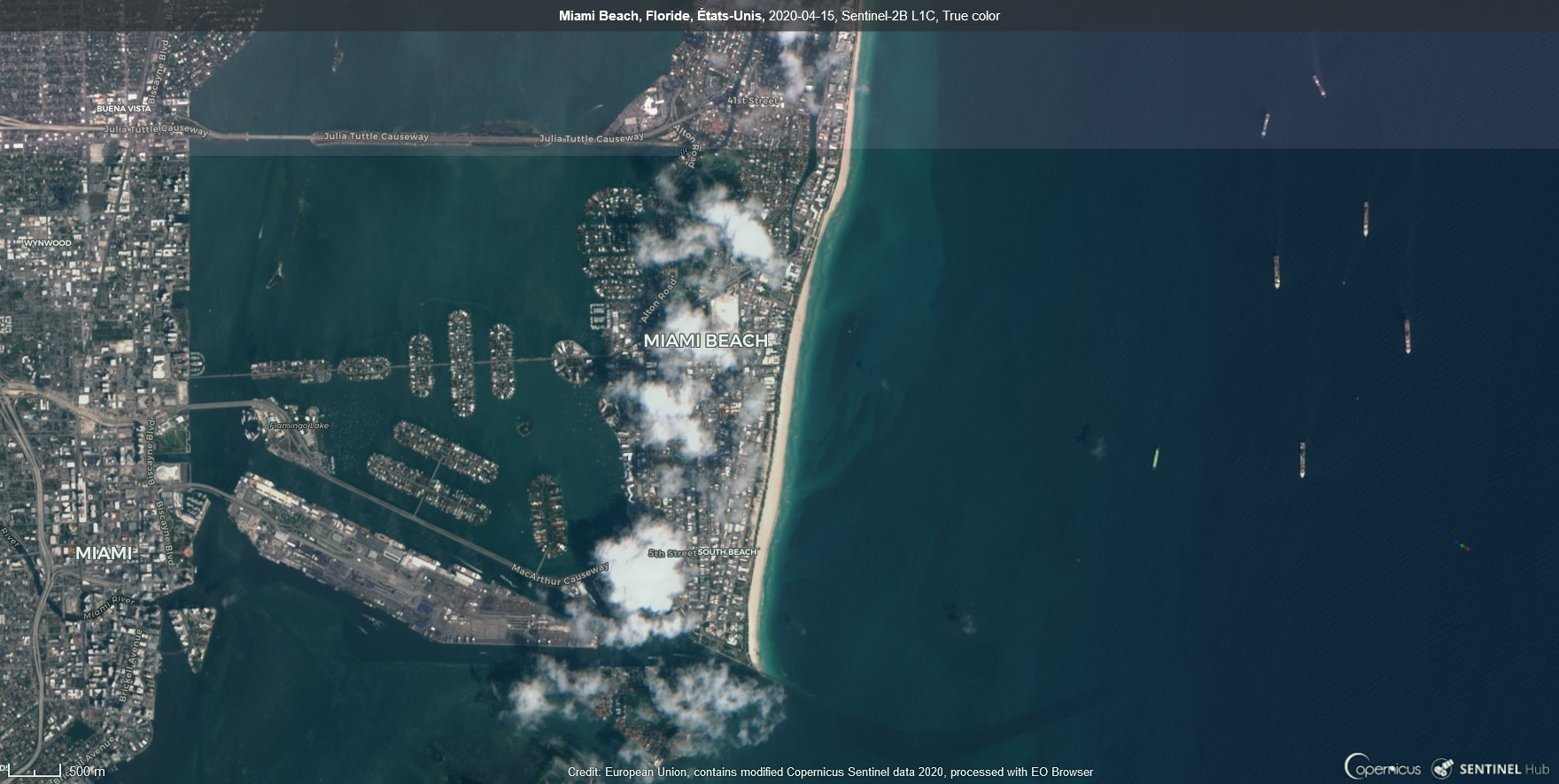2020-04-15_sentinel-2b_l1c_miami_true_color.jpg