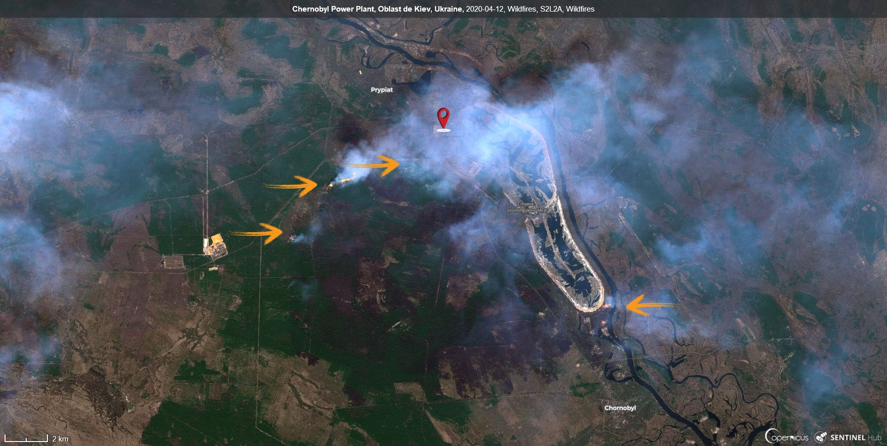 em-tchernobyl-2020-04-12-wildfires-s2l2a-leg.jpg