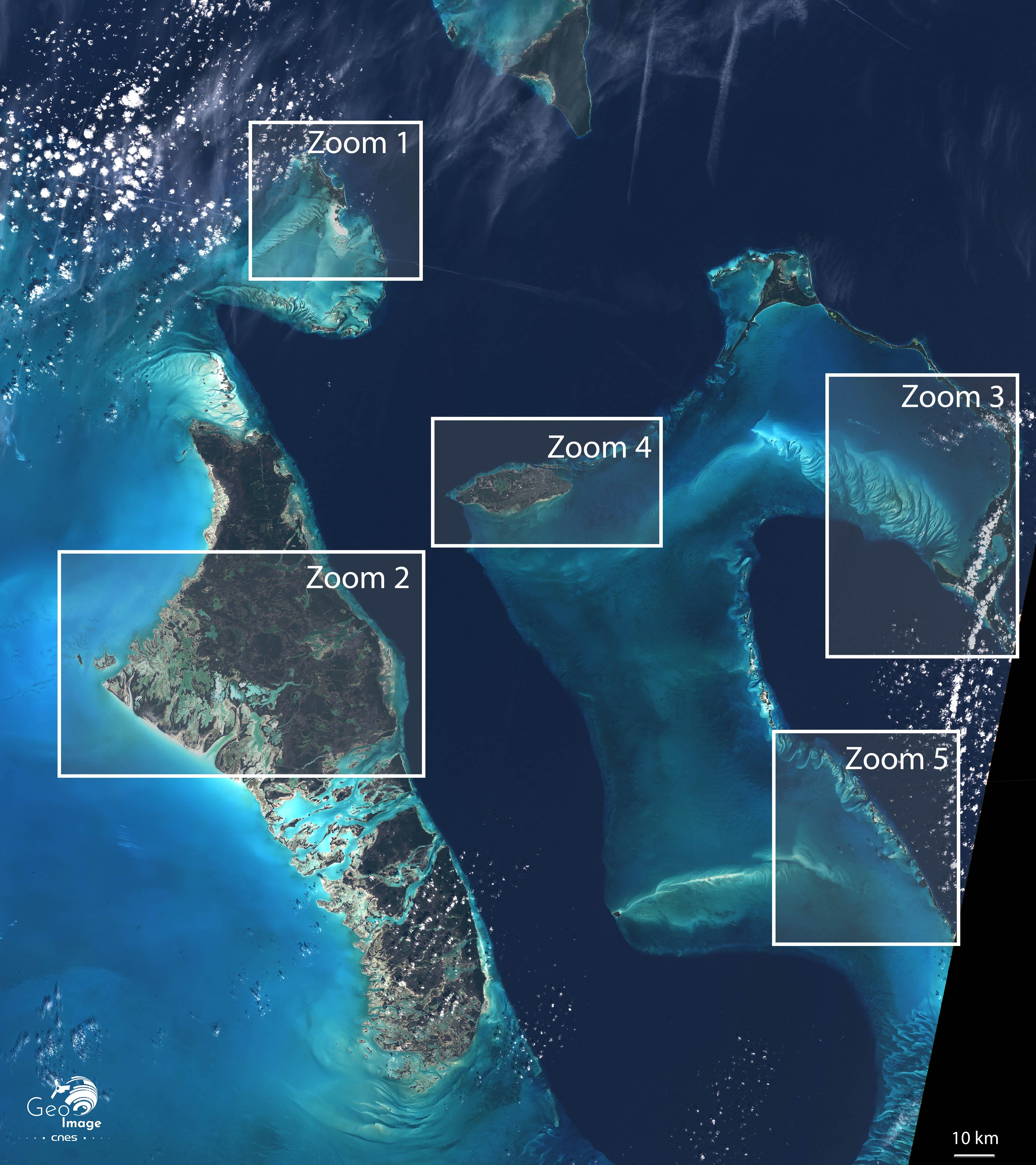 em_s2a_20200108-bahamas-z.jpg