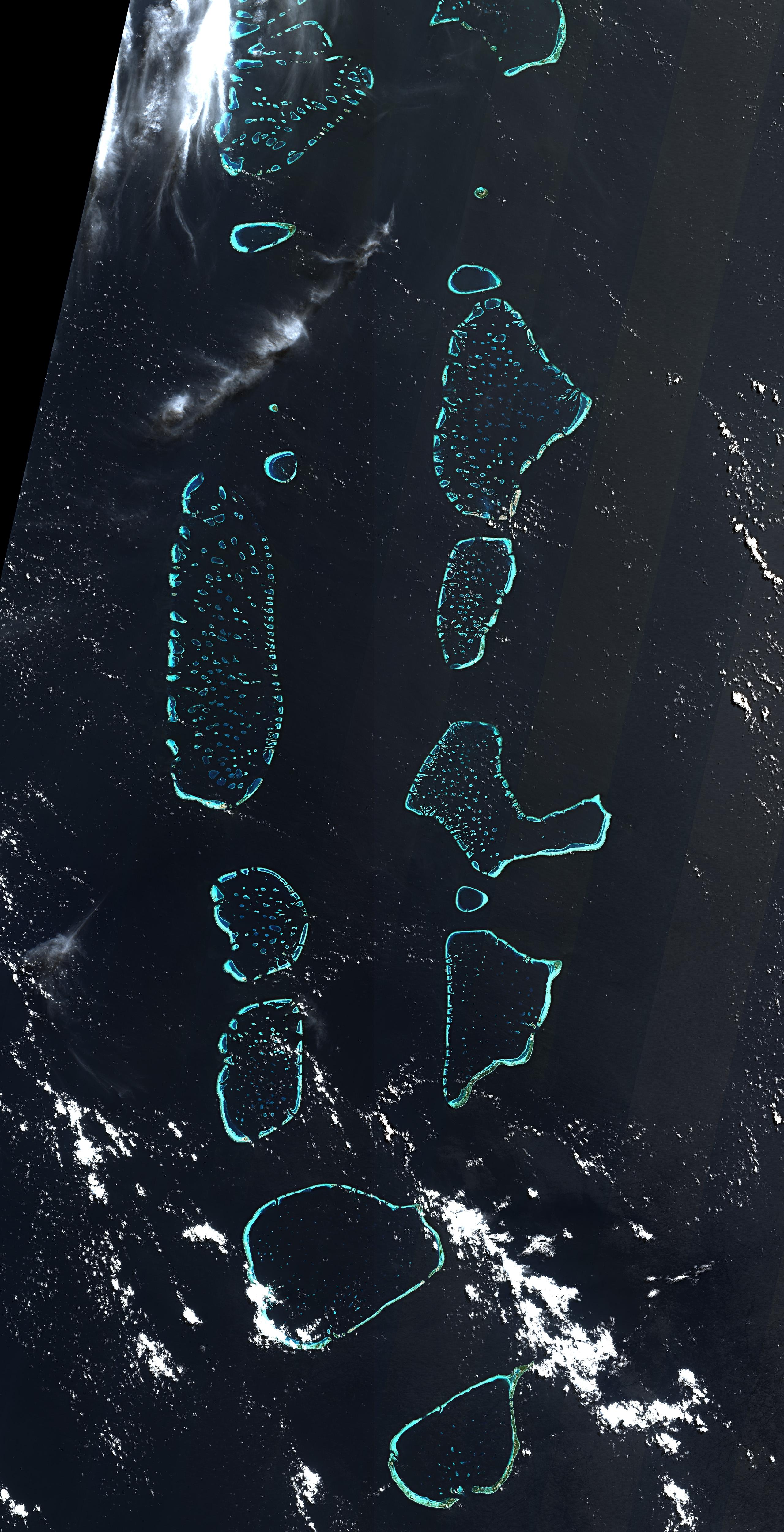 em_maldives-s2a_msil2a_20200630t053721.jpg