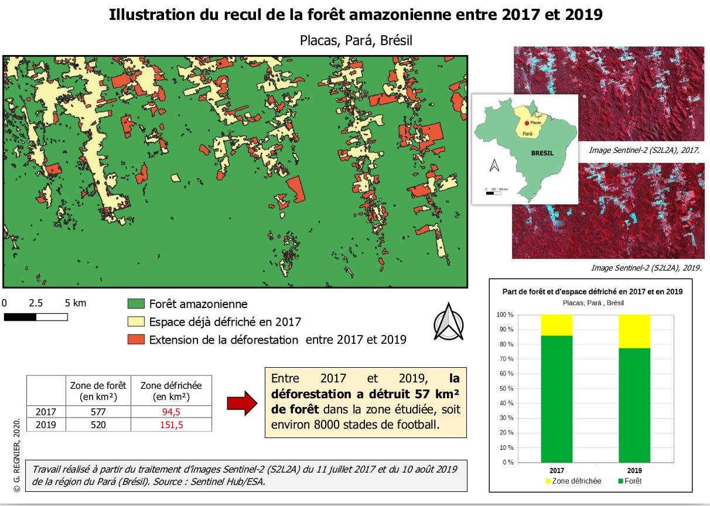 corrige_deforestation.png