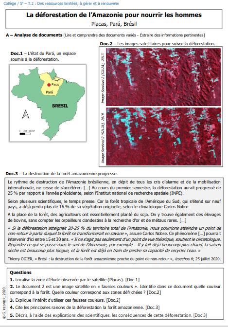 deforestation_activite_1.png