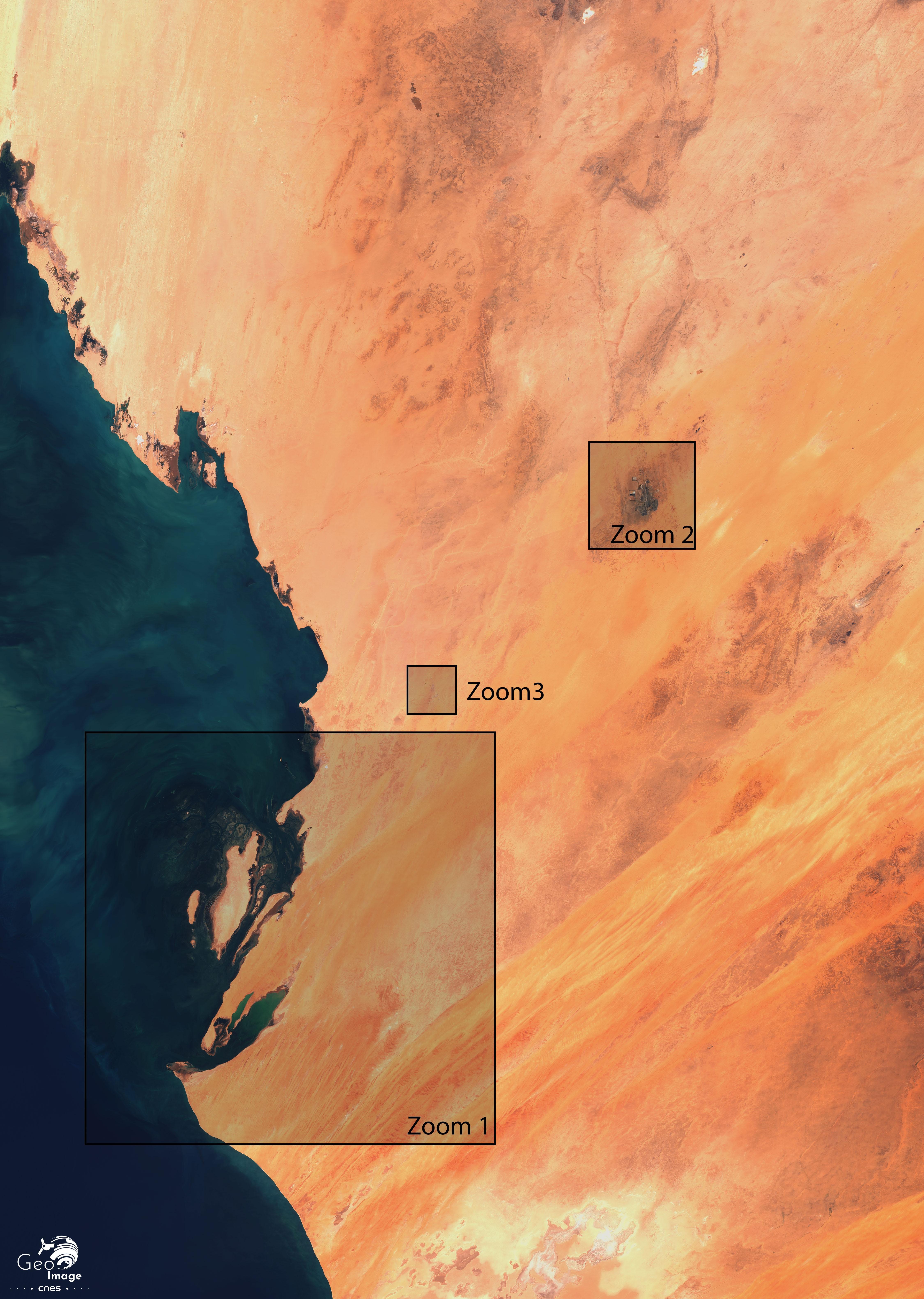 mauritanie_s2a_msil1c_20201118-vfc.jpg