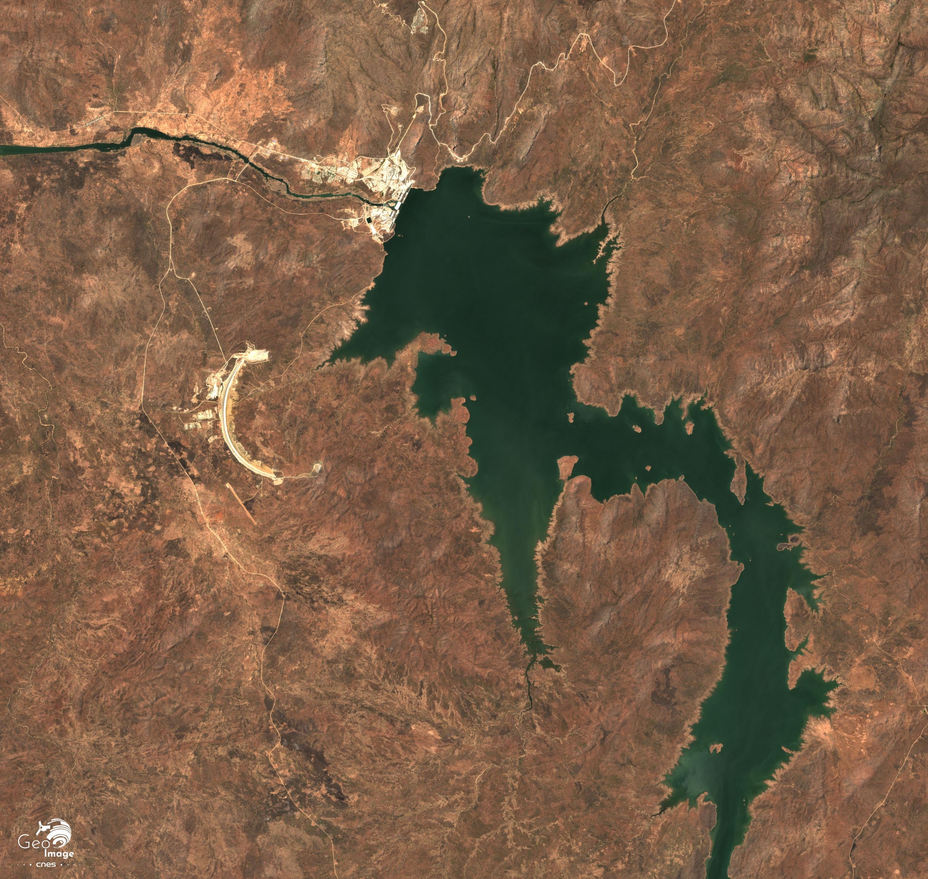 barrage-soudan-s2b-20210310-z01.jpg