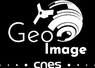 logo-geoimage-blanc.png