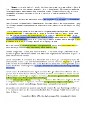 texte_adapte.png